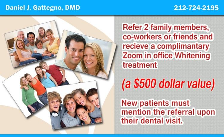 referral_coupon.jpg