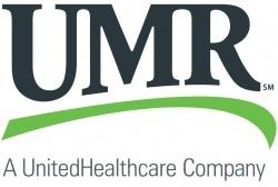 UMR Dental Insurance