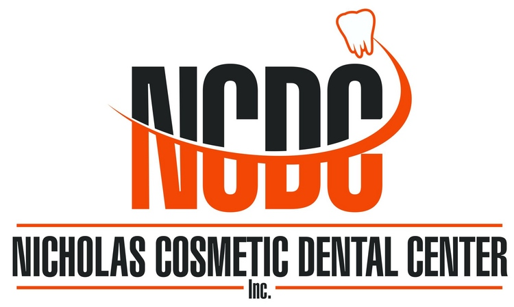Philadelphia Dentist | Nicholas Cosmetic Dental Center
