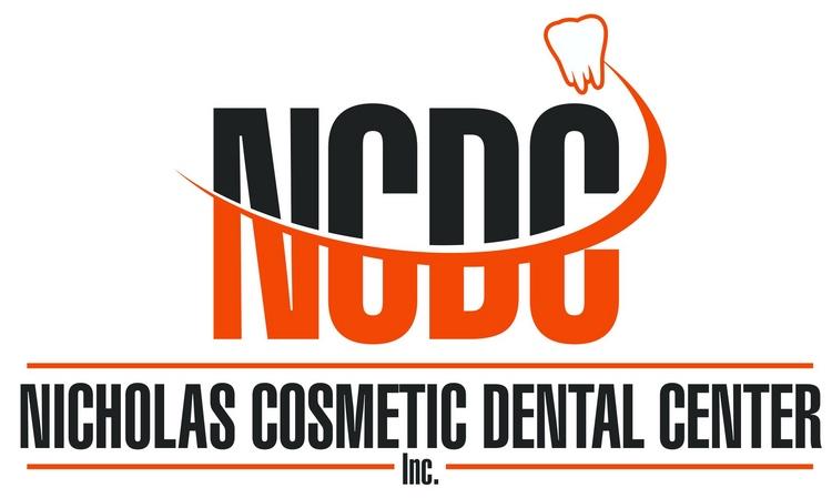 Philadelphia Dentist   Nicholas Cosmetic Dental Center
