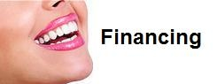 financing_smile_button.jpg