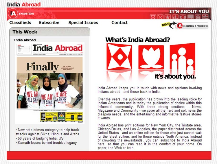 india_abroad.jpg