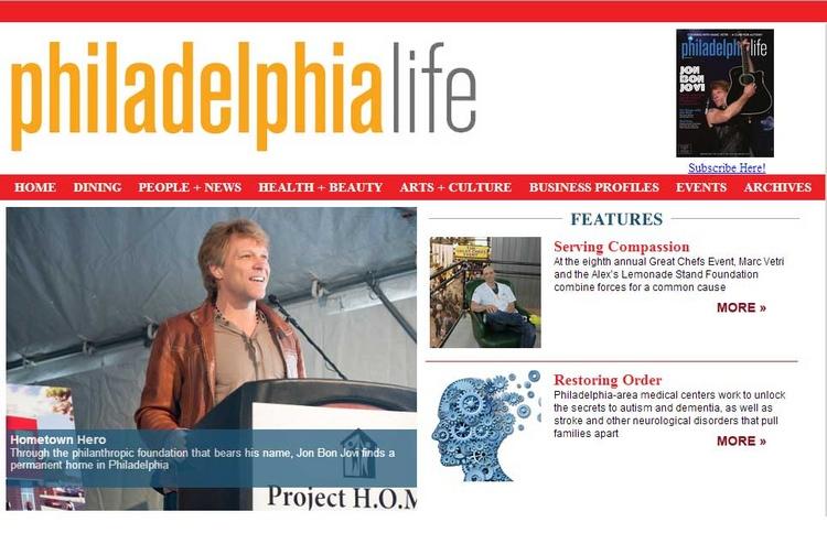 philadelphia_magazine.jpg