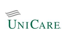 Unicare Dental Insurance