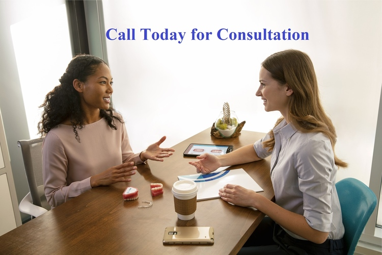 Doctors_Discussing_Treatment_call_today_for_consultation.jpg