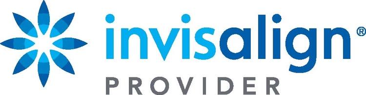 INV_Provider_CMYK_Large1.jpg