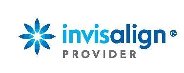 INV_Provider_CMYK_Small.jpg
