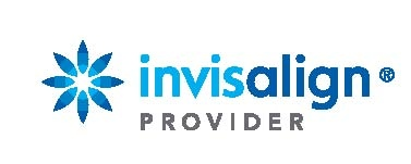 INV_Provider.jpg