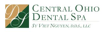 Central Ohio Dental Spa