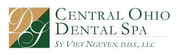 Central Ohio Dental Spa