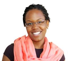 Pace Optometrist | Pace Bifocals | FL | Joslin Family Eyecare |