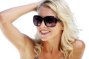 Pace Optometrist | Pace Sunglasses | FL | Joslin Family Eyecare |