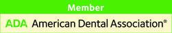 Bellevue Dentist | Dentist in Bellevue