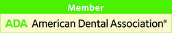 Bellevue Dentist | Dentist in Bellevue