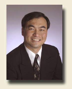 Eugene S. Hsu, DDS., PLLC in Bellevue WA