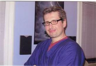 Dr Fred Curcio in Ridgefield Park NJ