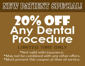 Ridgefield Park Dentist | Dentist in Ridgefield Park