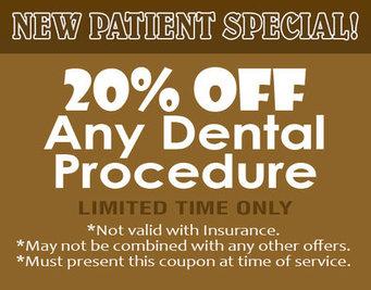 Ridgefield Park, NJ Dentist | Dentist in Ridgefield Park, NJ