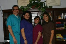 Dr_Curcio__Bisleidy_Assistant___Maria_Hygienist___Astrith_Patient_coordinator_.PNG