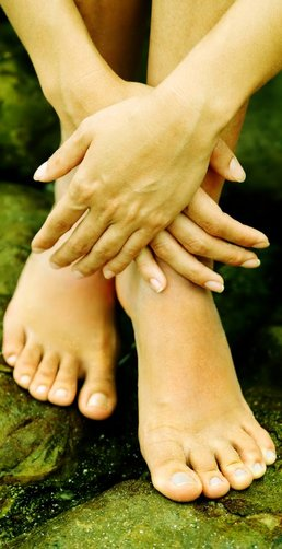 Brooklyn Heights Podiatrist   Brooklyn Heights Posterior Tibial Dysfunction   NY   Comprehensive Podiatry Center  
