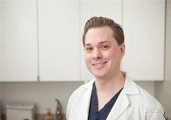 Brooklyn Heights Podiatrist | Brooklyn Heights Our Doctors | NY | Comprehensive Podiatry Center |