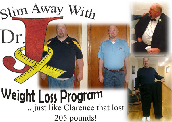 Nitro Chiropractor | Nitro chiropractic Weight Loss Seminars |  WV |