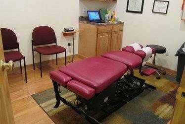 Nitro Chiropractor | Nitro chiropractic Our Practice |  WV |