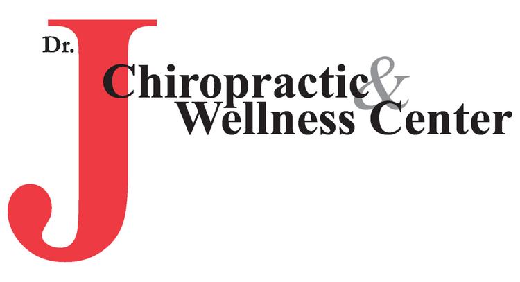Dr. J Chiropractic & Wellness Center