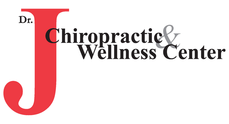 Dr. J Chiropractic & Wellness Center