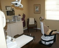 Examples of our updated, state of the art treatment rooms