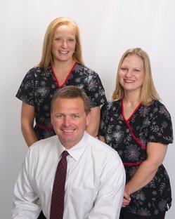 Batavia Chiropractor | Batavia chiropractic About Us |  IL |