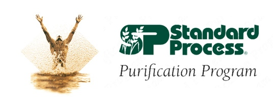 purification_large.jpg