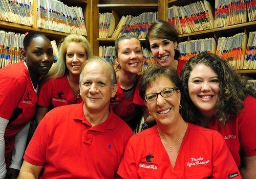 Sherwood Dentist | Dentist in Sherwood