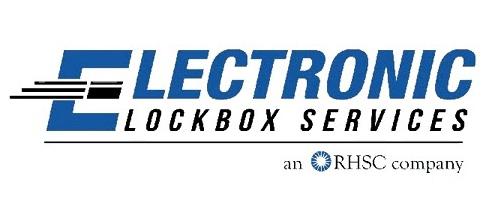 electric_lockbox_services.jpg