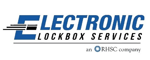 electric_lockbox_services.jpg