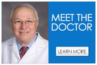 meet_the_doctor_btn.jpg