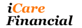 iCare_Financial_button.png