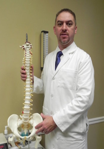 North Aurora Chiropractor   North Aurora chiropractic About Us    IL  