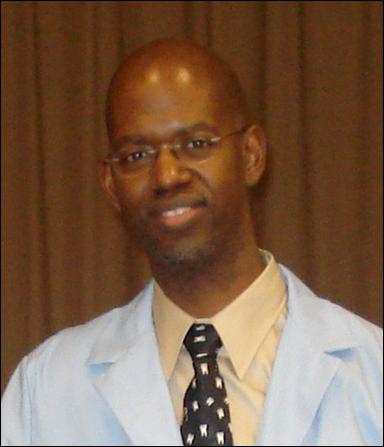 Dr. Jon E. Edmondson