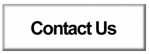 contact_us_image.png