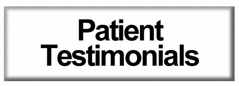 patient_testi.png