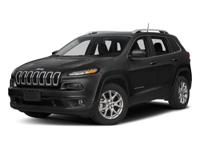 2018_Jeep_Cherokee_Latitude.jpg