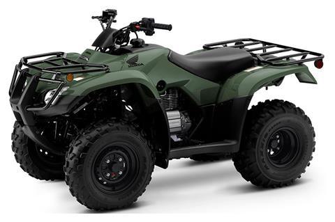 2020_Honda_4_wheeler.jpg