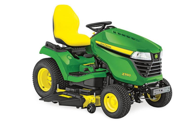 2020_John_Deere_Riding_Lawn_Mower.jpg