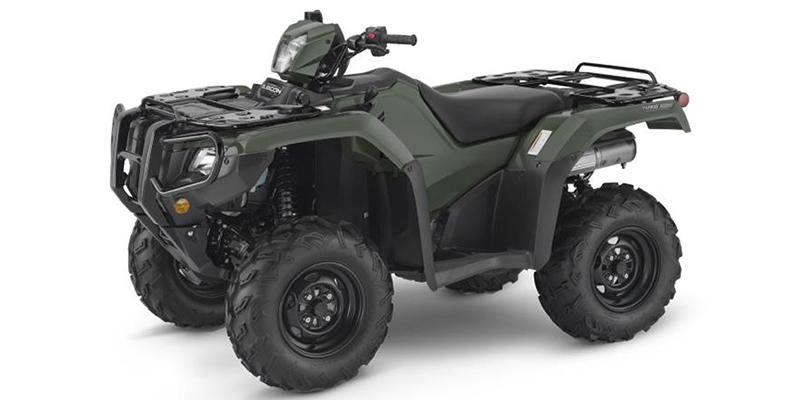 2021_Honda_4_wheeler1.jpg