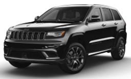 2021_Jeep_Cherokee1.jpg