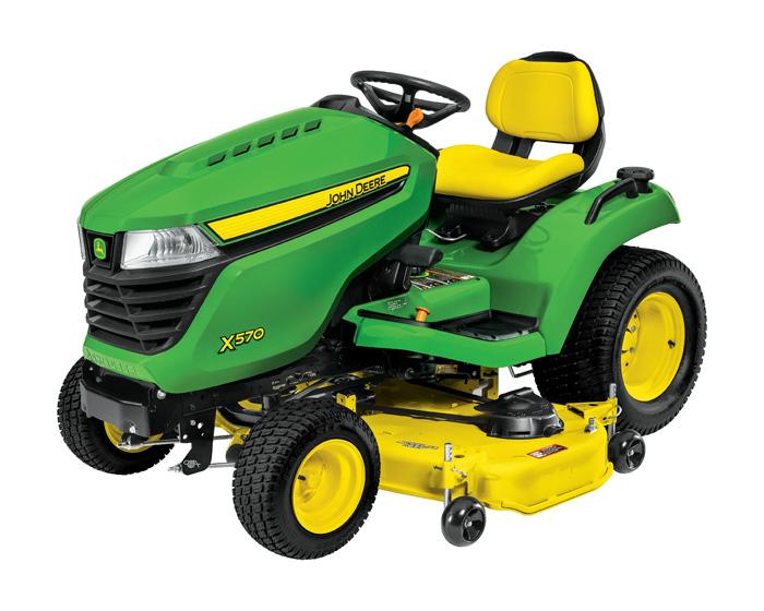 2021_John_Deere_Riding_Lawn_Mower1.jpg