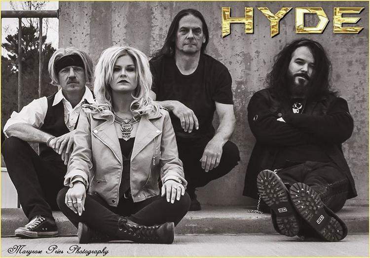 Hyde_2019.jpg