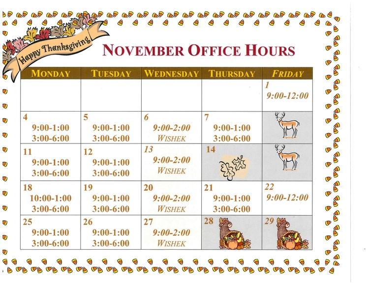 Bismarck, Chiropractor   Bismarck, chiropractic Monthly Calendars    ND  