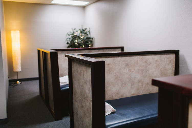 Bismarck, Chiropractor | Bismarck, chiropractic Office Pictures |  ND |